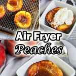 Air-Fryer-Peaches-smmm