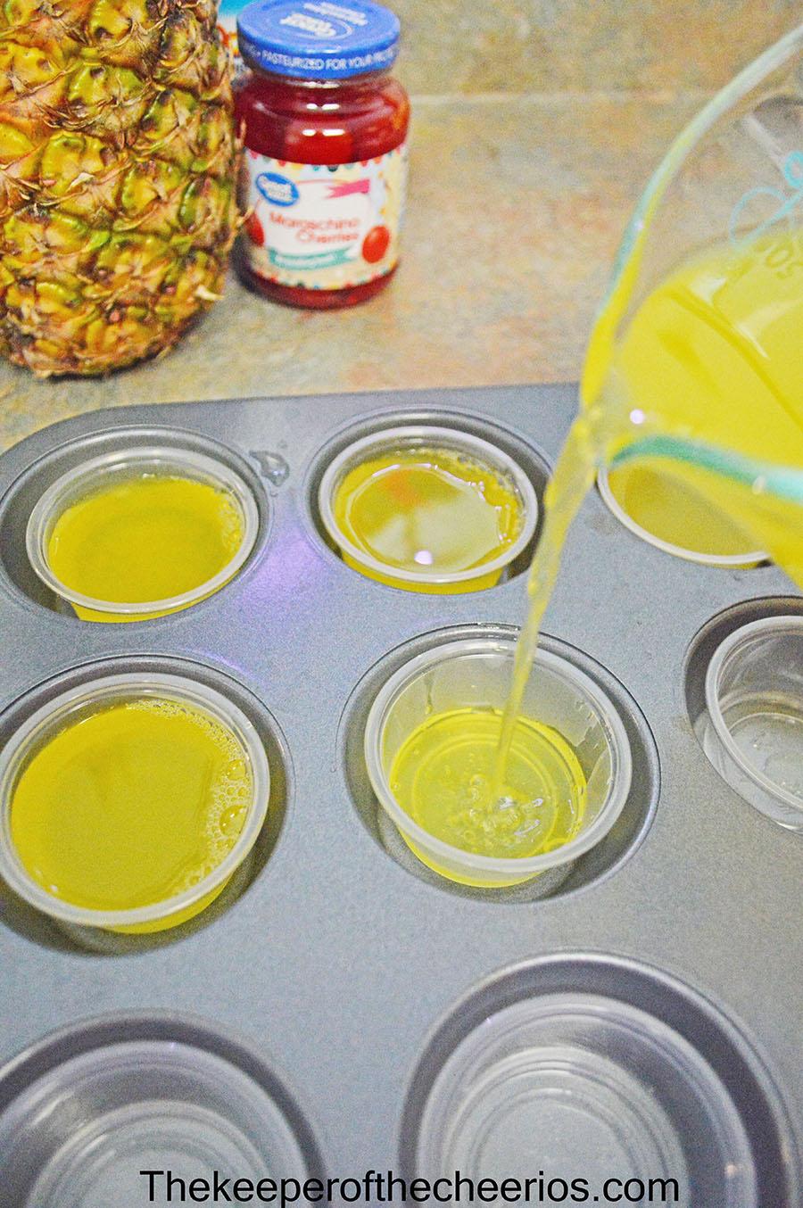Pina-Colada-Jello-Shots-2