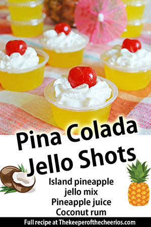 Pina-Colada-Jello-Shots-smm