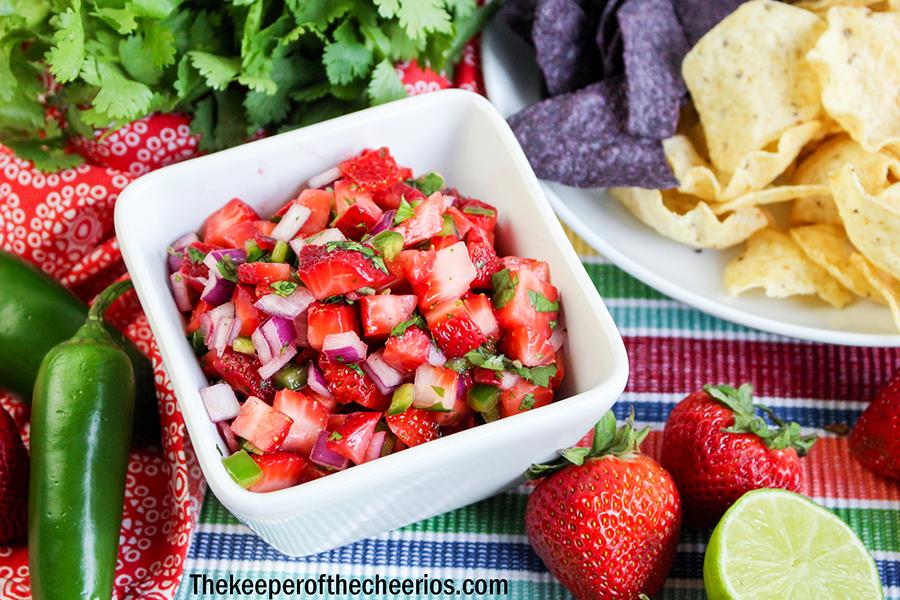 Strawberry-Salsa-5