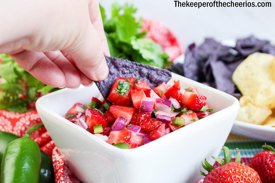 Strawberry-Salsa-7