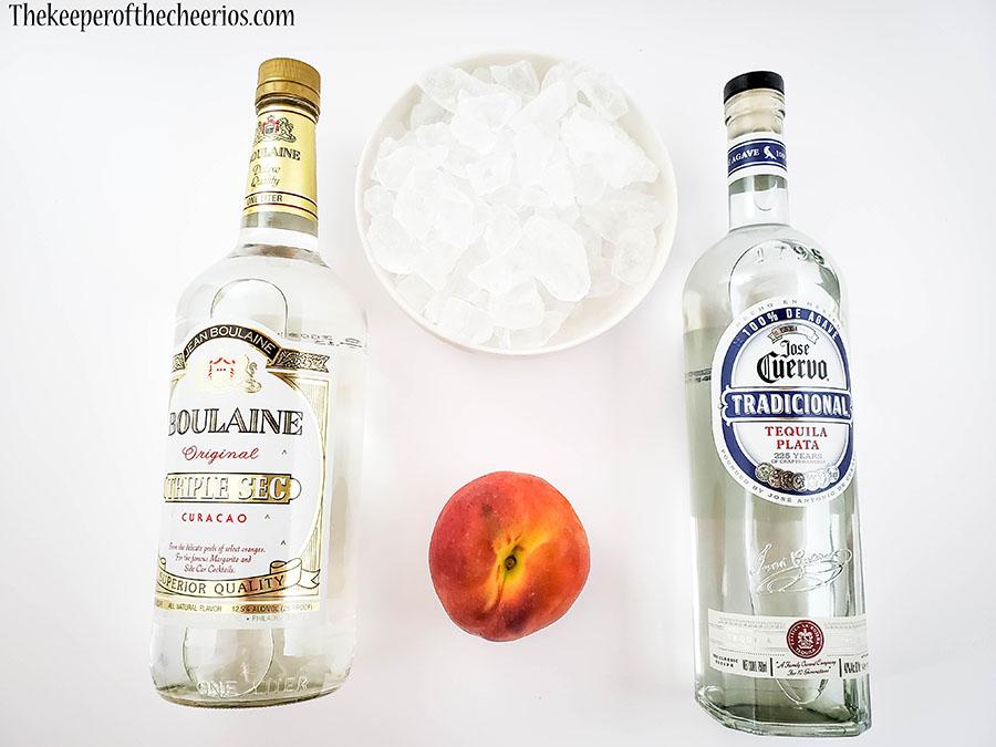 peach-margarita-1