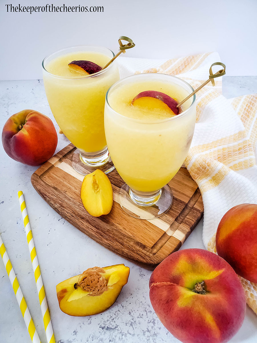 peach-margarita-3