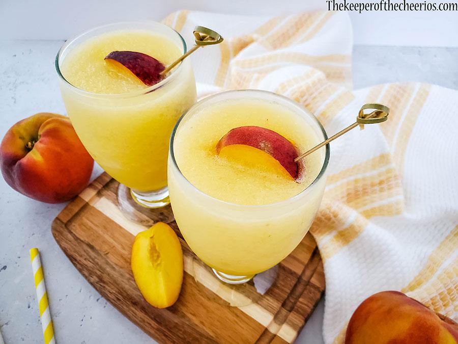 peach-margarita-5