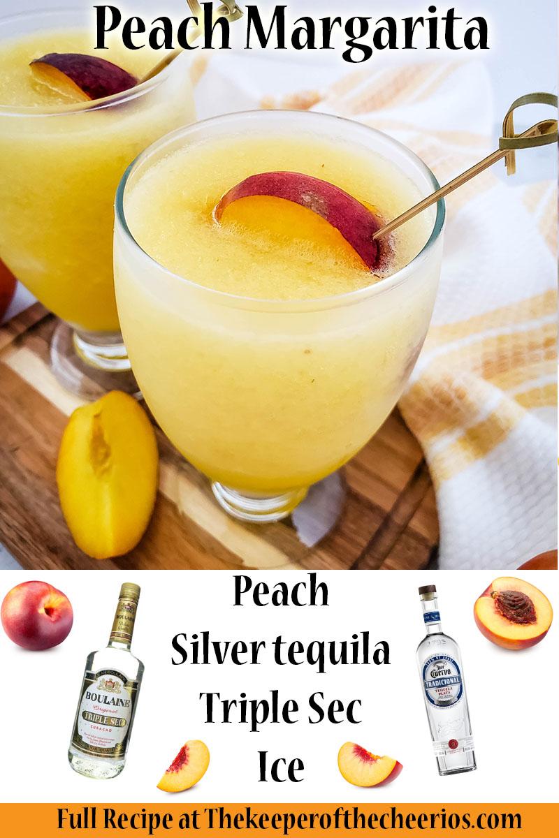 peach-margarita-fbb