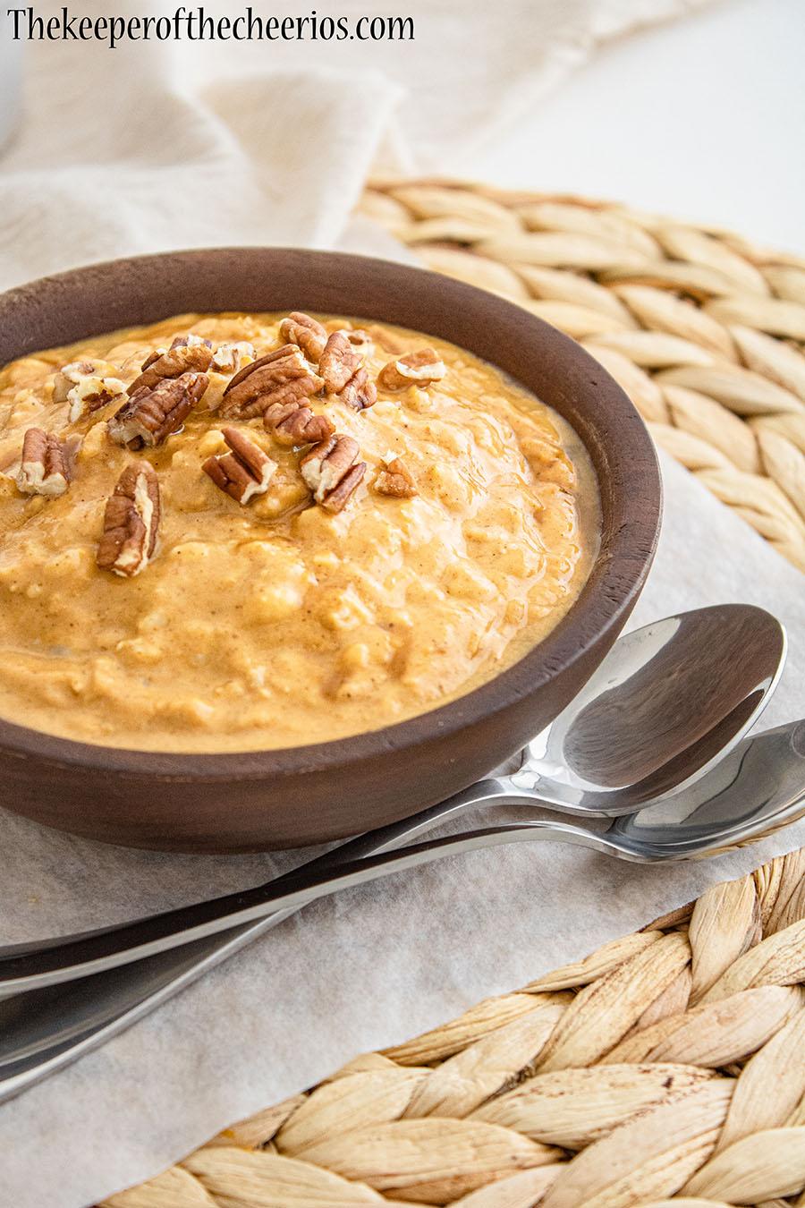 pumpkin-oatmeal-2