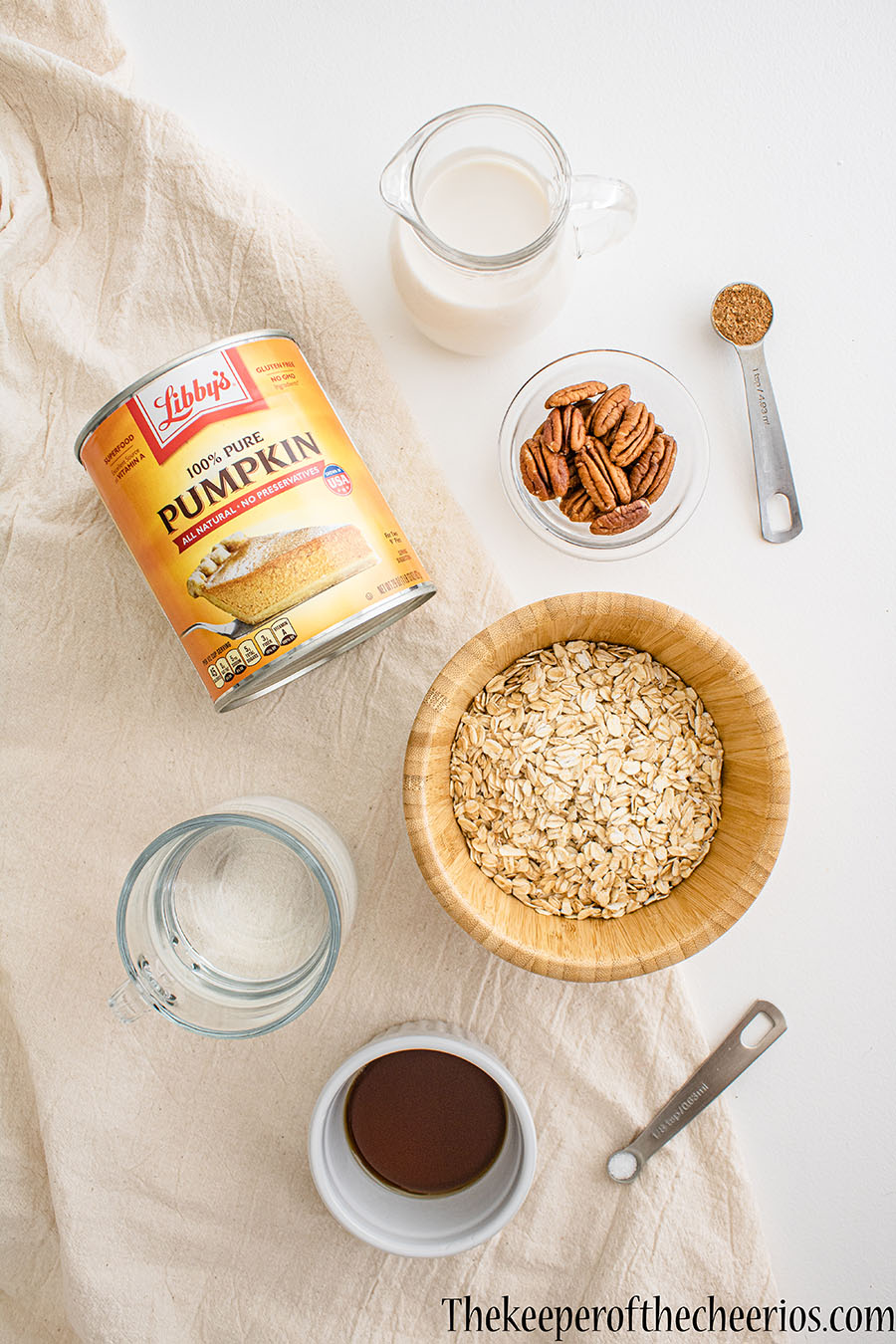 pumpkin-oatmeal-4