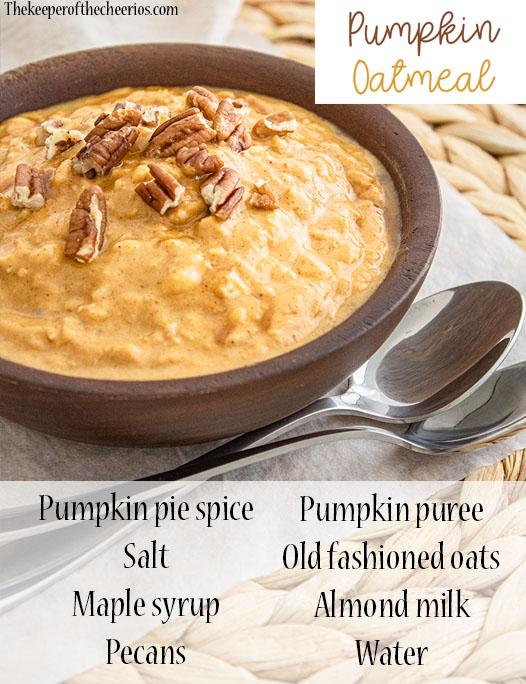 pumpkin-oatmeal-fbb