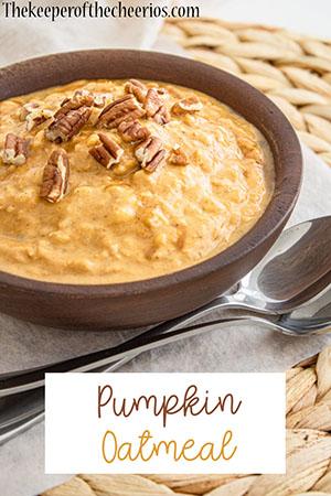 pumpkin-oatmeal-smm
