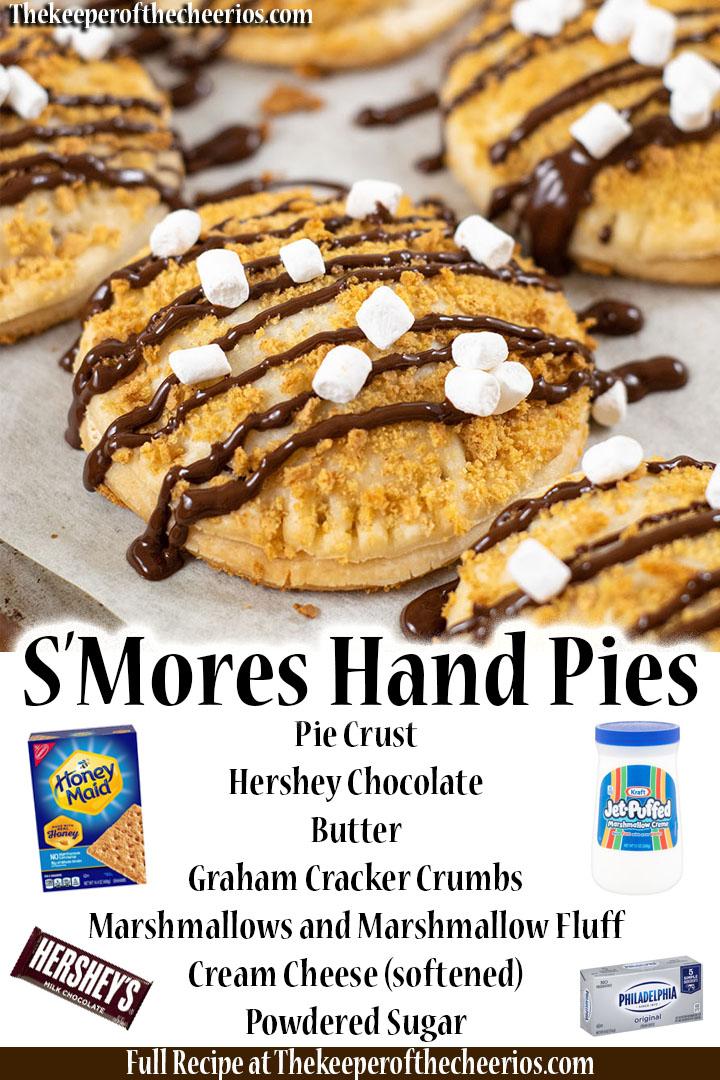 smores-hand-pies-fb