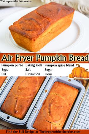 Air-Fryer-Pumpkin-Bread-smm