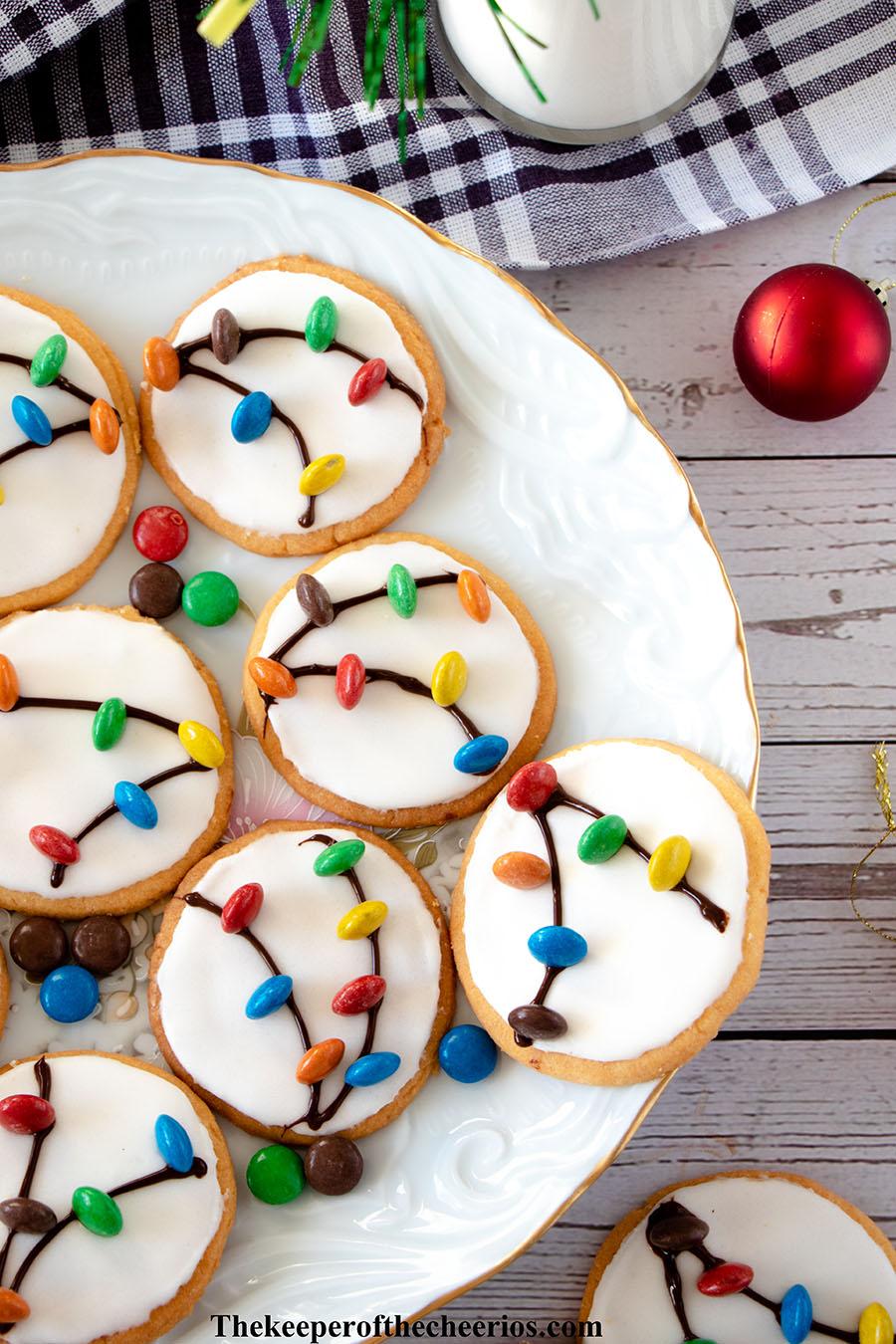 Christmas-lights-cookies-5