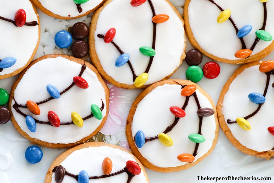 Christmas-lights-cookies-6