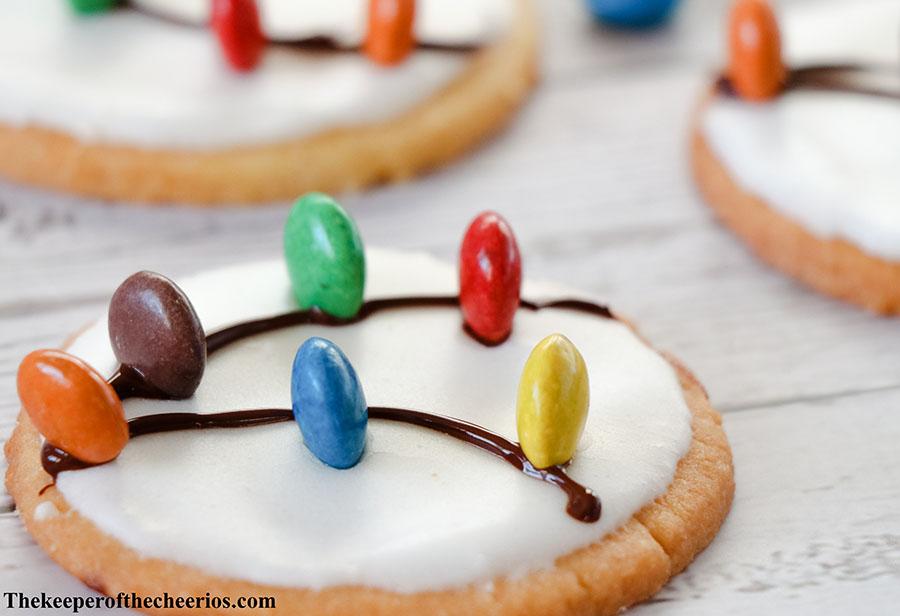 Christmas-lights-cookies-7