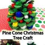 Pine-Cone-Christmas-Tree-craft-smm
