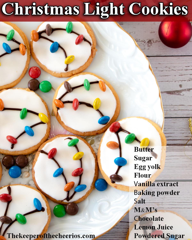 christmas-lights-cookies-9