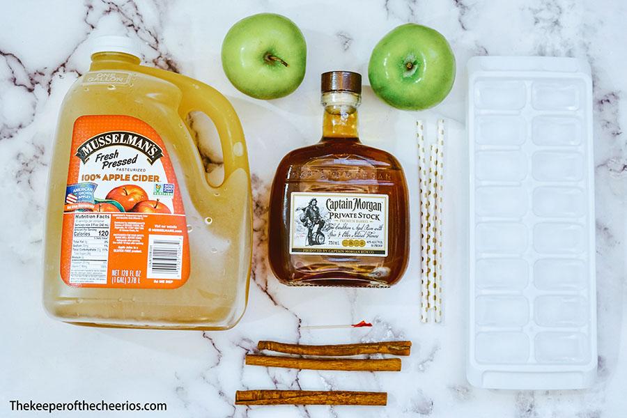 rum-cider-2
