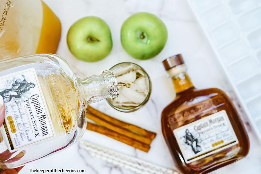 rum-cider-3