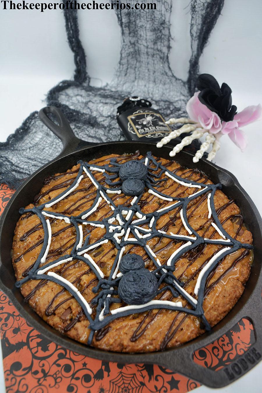 spider-cookie-2
