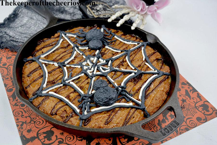 spider-cookie-3