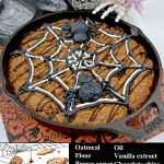 spider-cookie-smm