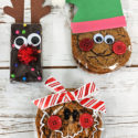 Kids Christmas Treats